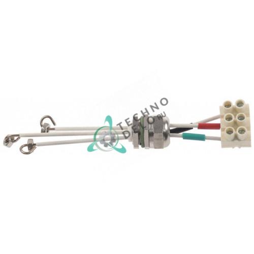 Электрод контроль уровня 465.400065 universal parts