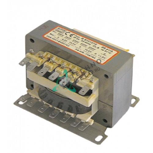 Трансформатор 465.400101 universal parts
