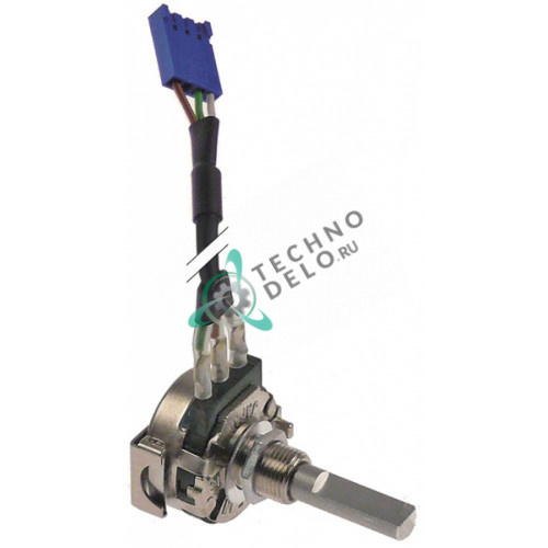 Датчик zip-400106/original parts service