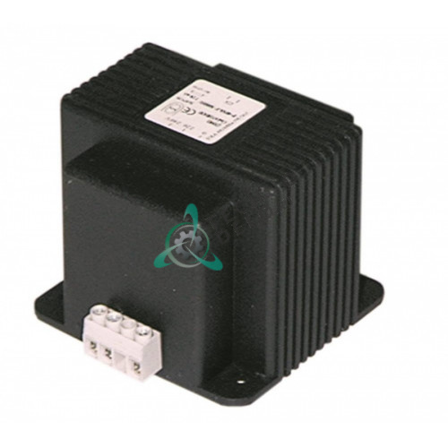 Трансформатор 465.400127 universal parts