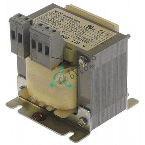 Трансформатор 465.400134 universal parts