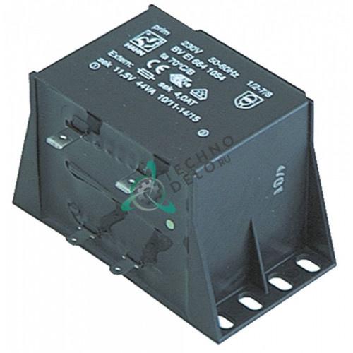 Трансформатор 465.400251 universal parts