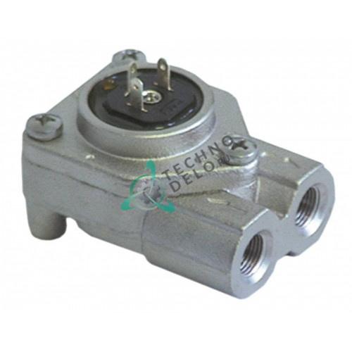 Расходомер 034.400255 universal service parts
