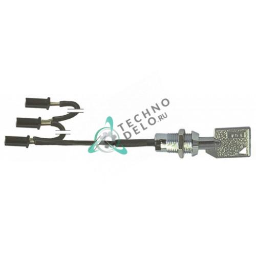 Выключатель zip-400299/original parts service