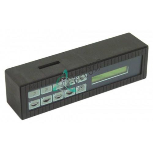 Панель управления (блок клавиатуры) 100111025 10111025 для профессиональной кофемашины Rancilio Z11