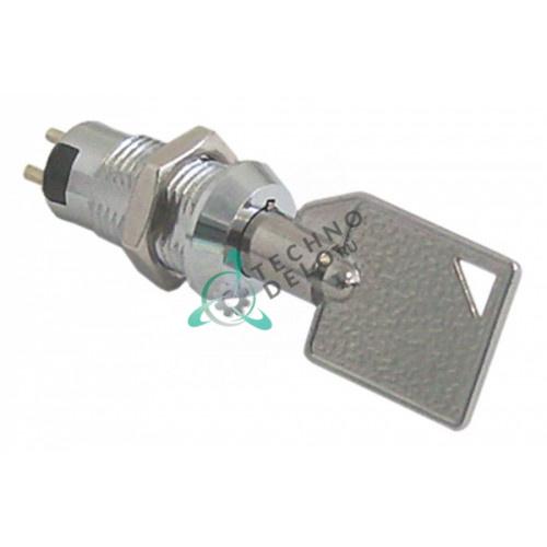 Выключатель zip-400641/original parts service