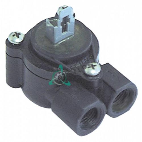 Расходомер 034.400642 universal service parts