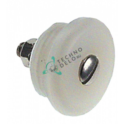 Электрод контроль уровня 465.400697 universal parts