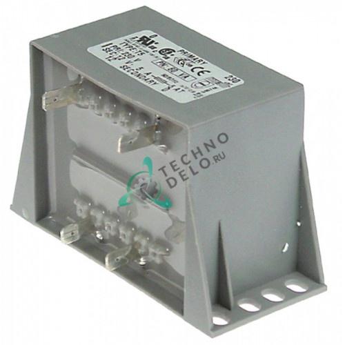 Трансформатор 465.401108 universal parts