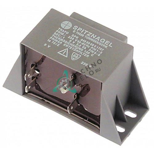 Трансформатор 465.401143 universal parts