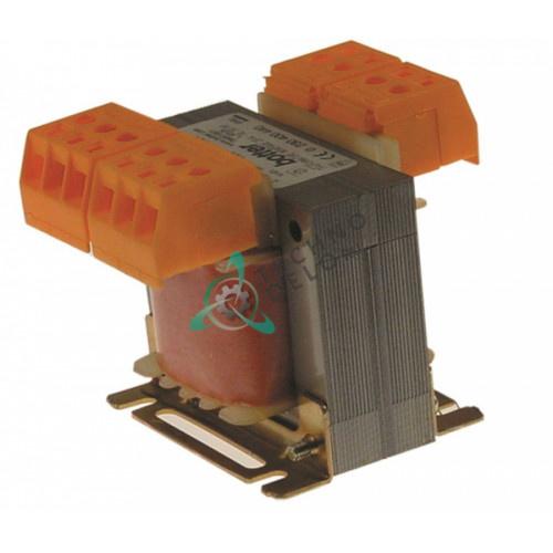 Трансформатор 465.401189 universal parts