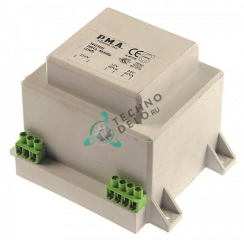 Трансформатор 465.401267 universal parts
