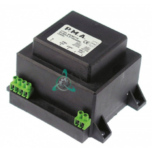 Трансформатор 465.401340 universal parts