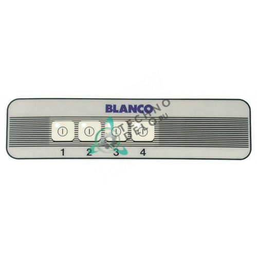 Клавиатура zip-401395/original parts service