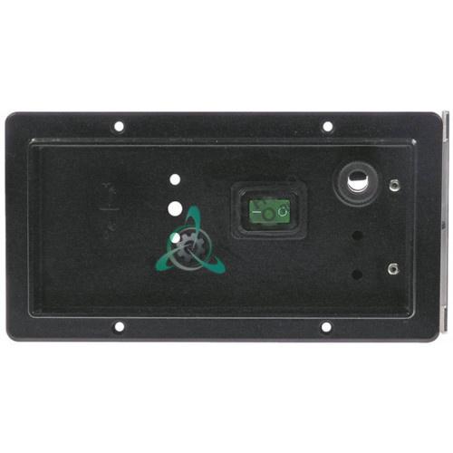 Панель 95.7000.SPARE 957010 957041 210x110x10мм для профессионального пищевого оборудования Mobile Containing