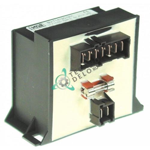Трансформатор 465.401470 universal parts