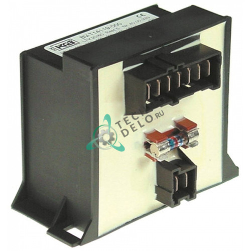 Трансформатор 465.401471 universal parts