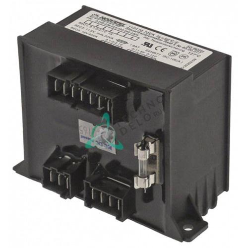 Трансформатор 465.401472 universal parts