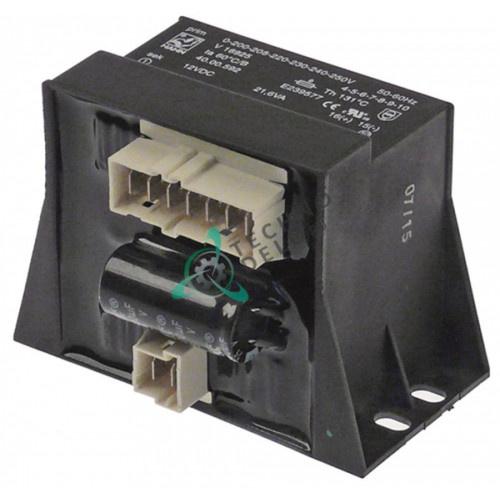 Трансформатор 465.401473 universal parts