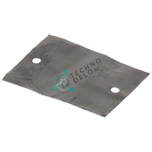 Плёнка zip-401564/original parts service