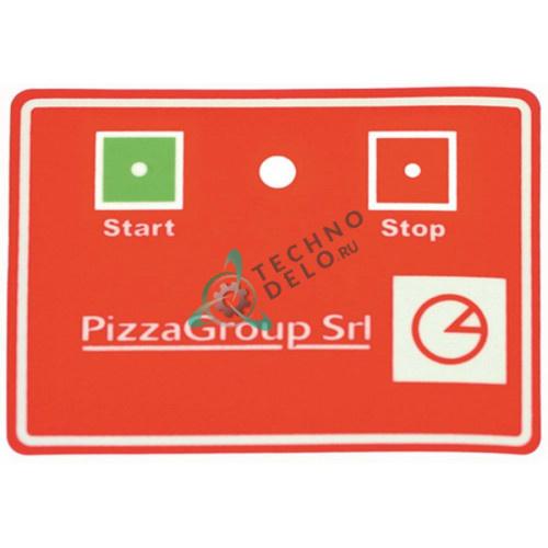 Панель 232.401587 sP service