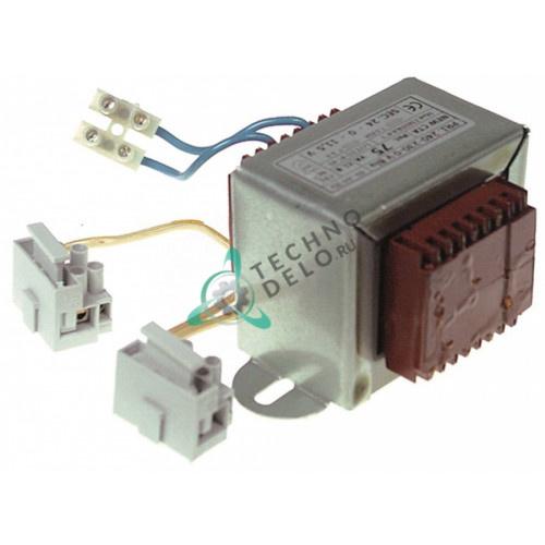 Трансформатор 465.401594 universal parts