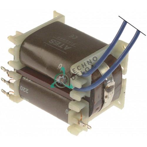 Трансформатор 465.401607 universal parts