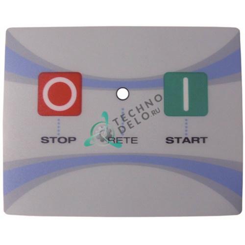 Клавиатура zip-401641/original parts service