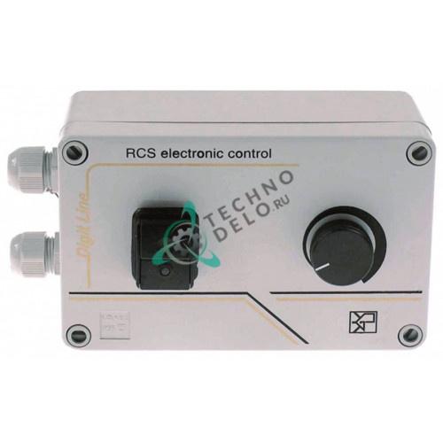 Регулятор zip-401658/original parts service