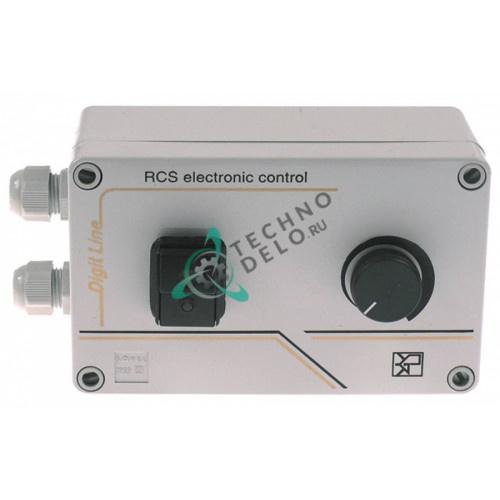 Регулятор zip-401659/original parts service