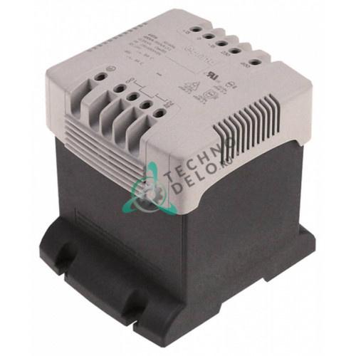 Трансформатор 465.401665 universal parts