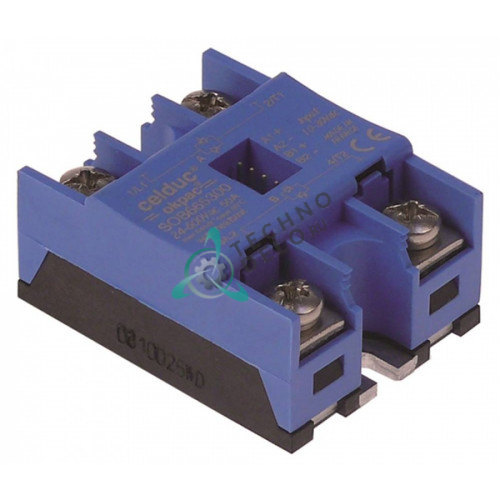 Прибор zip-401666/original parts service