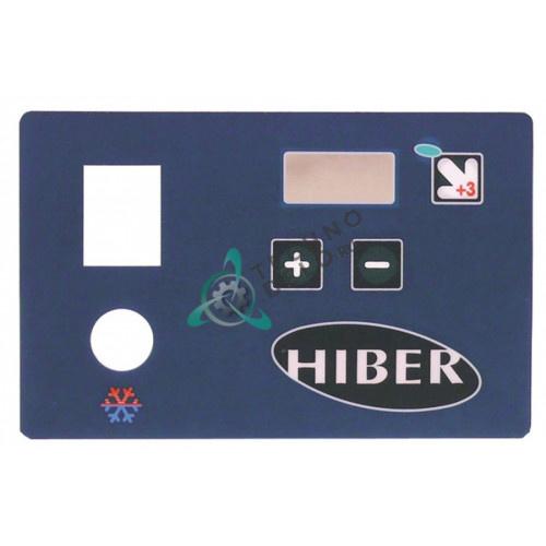 Клавиатура 673.401768 tD uni Sp