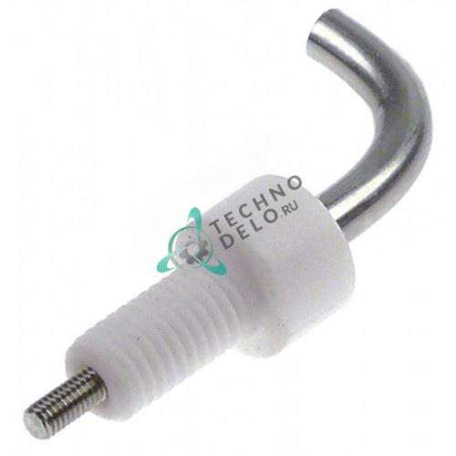 Электрод контроль уровня 465.401913 universal parts