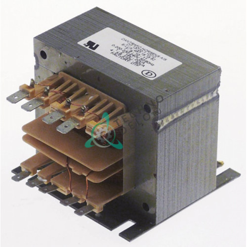 Трансформатор 465.401919 universal parts
