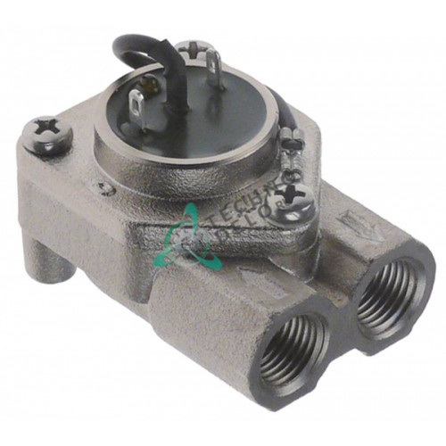 Расходомер 034.401920 universal service parts