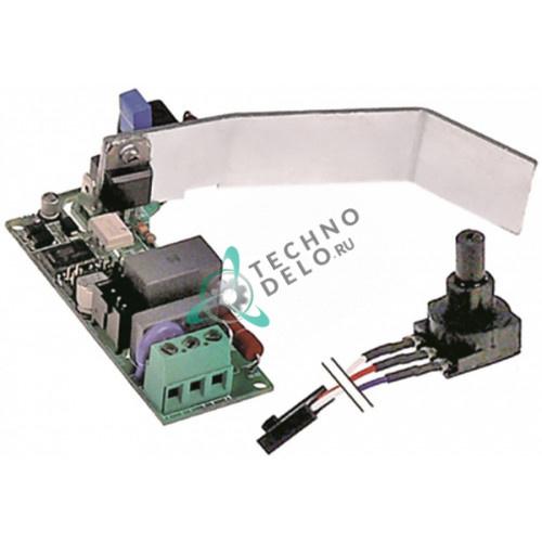 Плата zip-401953/original parts service