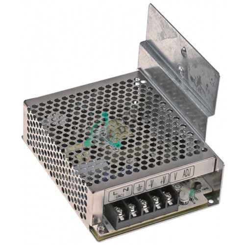 Блок питания с 463.401984 parts spare universal