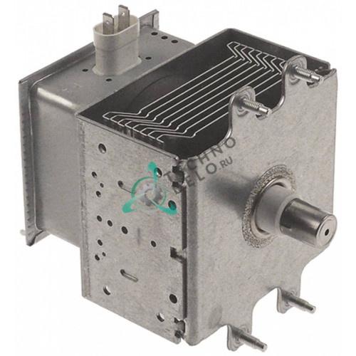 Магнетрон zip-402048/original parts service