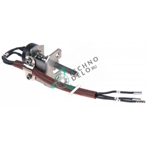 Потенциометр zip-402071/original parts service
