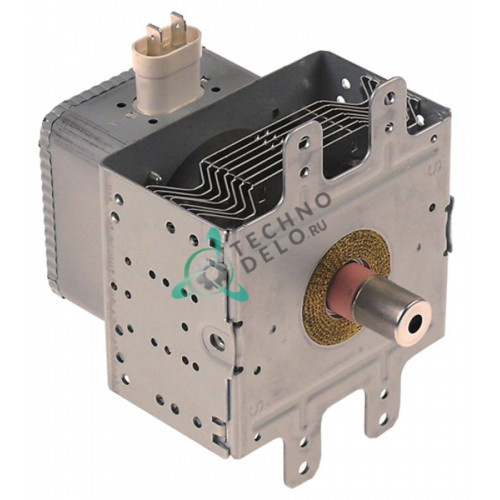 Магнетрон zip-402119/original parts service