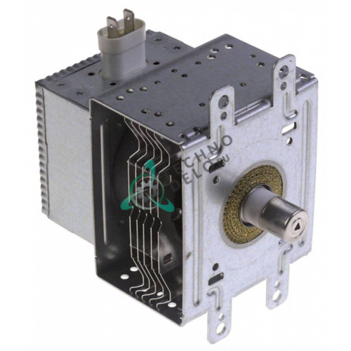 Магнетрон zip-402123/original parts service