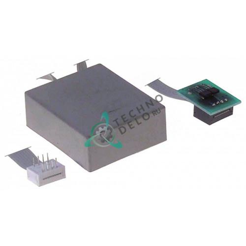 Датчик Холла провод L-550мм I-1636 для холодильного оборудования Icematic, SF Maschinen