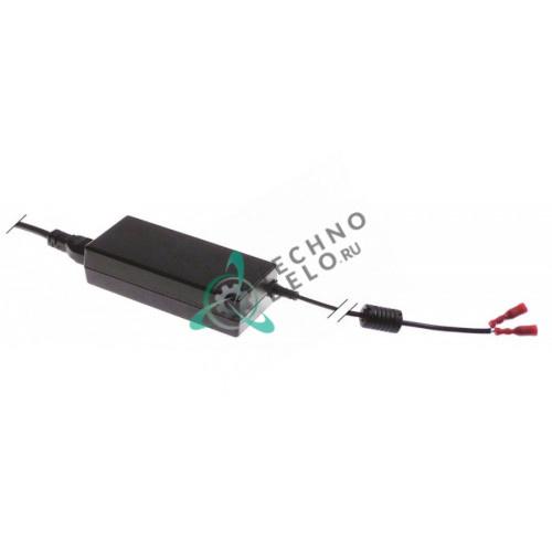 Блок zip-402170/original parts service