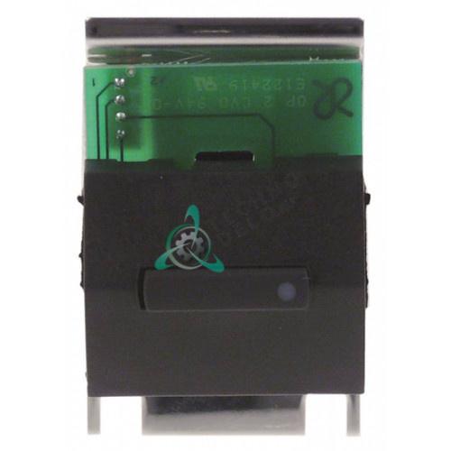 Блок клавиатуры 62mm 463.402187 parts spare universal