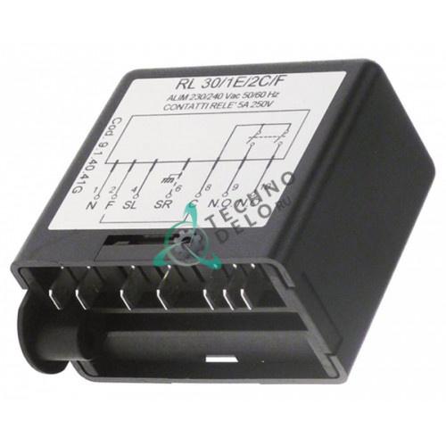Регулятор напряжения 034.402331 universal service parts
