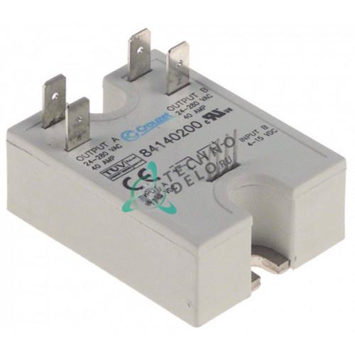 Прибор zip-402370/original parts service