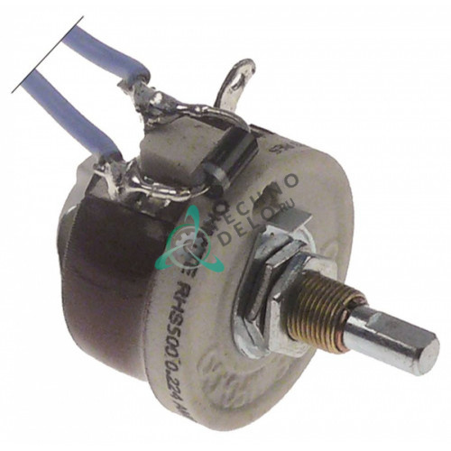 Потенциометр zip-402390/original parts service