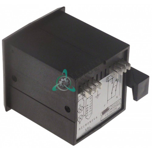 Регулятор 465.402414 universal parts