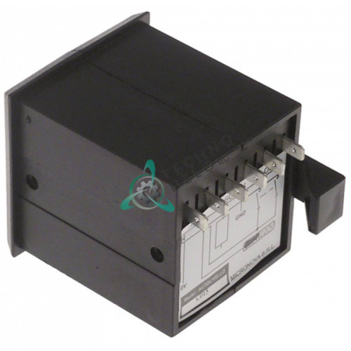 Регулятор 465.402416 universal parts